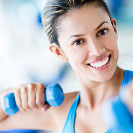 fitness-staff-4