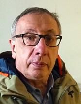 Denis-PERON-RETOUCHE