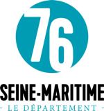 Seine-Maritime_(76)_logo_2005