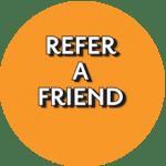ReferFriend