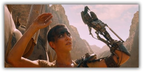 Mad-Max-Fury-Road-Final-Trailer-Meet-Imperator-Furiosa-Video-479670-2