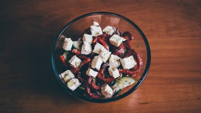 salad-9405
