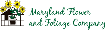 Maryland Flower and Foliage Company