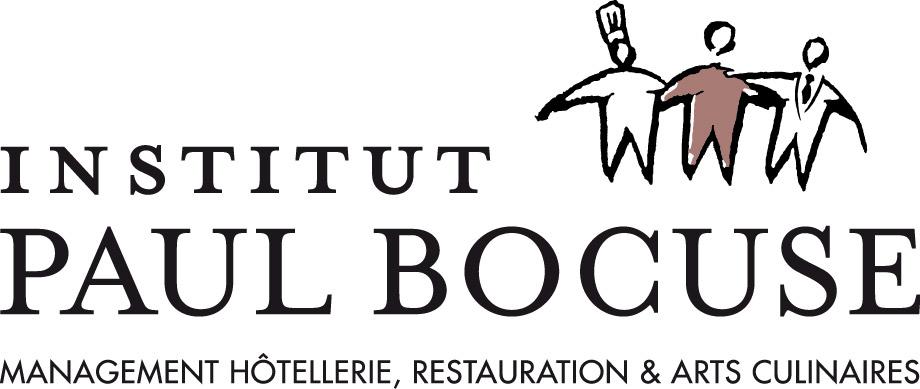 Institut Paul Bocuse IAE Lyon N°1 au classement Licences