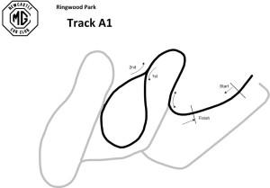 ringwood-track-a1