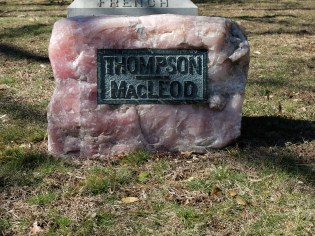 RoseQuartz_Thompson_MacLeod