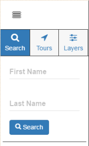 search_form
