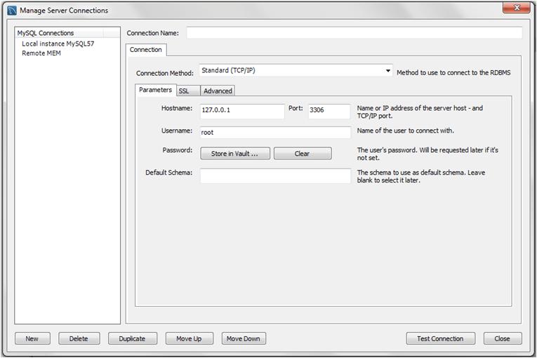 Localhost Server Ip - Idee per la decorazione di interni - coremc us