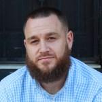 Matt Birkhold