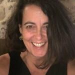 LISA TROCCHIA-BAĻĶĪTS, PhD