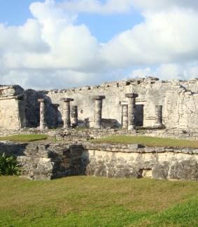Yucatan autrement
