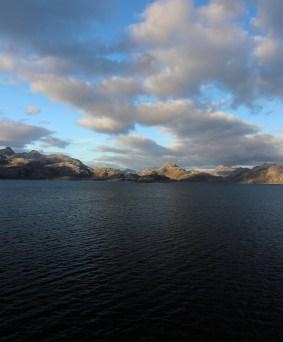 Le Sud de Puerto Montt à Puerto Natales