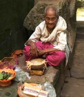 Trésors d'Angkor et de Siem Reap