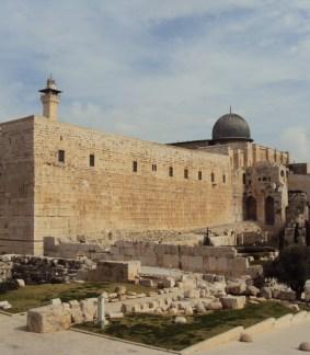 Le meilleur d'Israël
