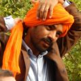 Agence de Singh