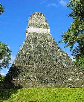 L'essentiel des sites guatémaltèque