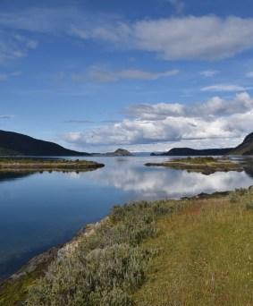 Patagonie hors des sentiers battus
