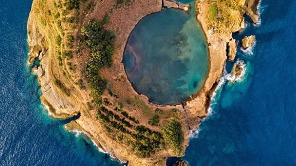 Best of des 5 îles