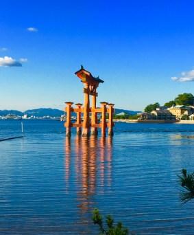 Japon authentique et incontournable