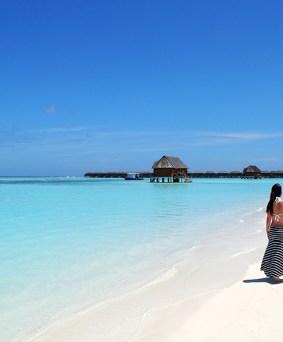 Sri Lanka, Maldives, perles de l'ocean indien