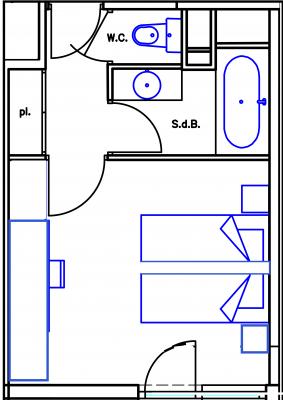Plan in PDF