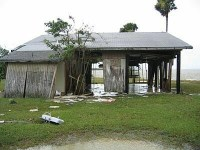 Property Assessment Humor - O'Connor & Associates ...