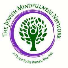 Jewish Mindfulness Network
