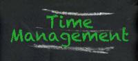 time_manag