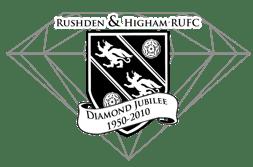 Rushden & Higham RUFC