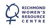 RWRC and City of Richmond logos