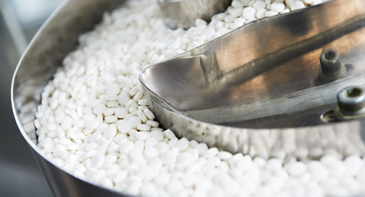 Continuous Process in Pharmaceutical Manufacturing: Considerations, Nuances and Challenges