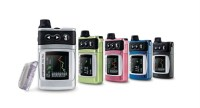 FDA Approves First Insulin Pump Integrated With Dexcom G5 ...
