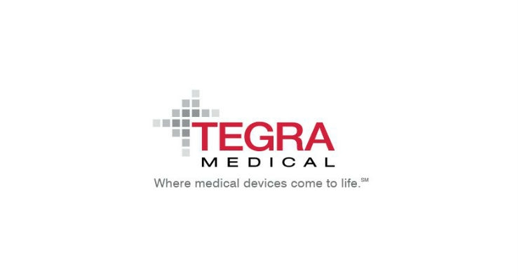 Tegra Medical Adds Manufacturing Space In Mississippi