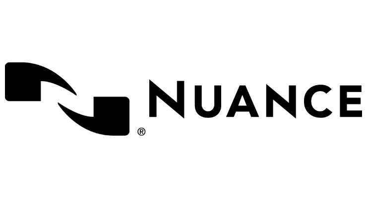RSNA News: Nuance Introduces AI- And Cloud-Powered