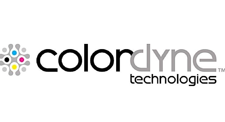 Colordyne Seeking Partners For New Digital Inkjet Print