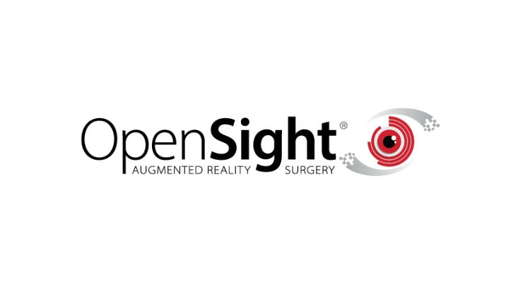 Novarad's OpenSight AR System Is The First Solution For