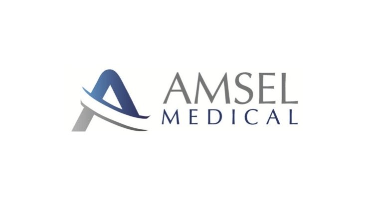 Amsel Medical Receives Clearance Of An FDA 510(k) Pre