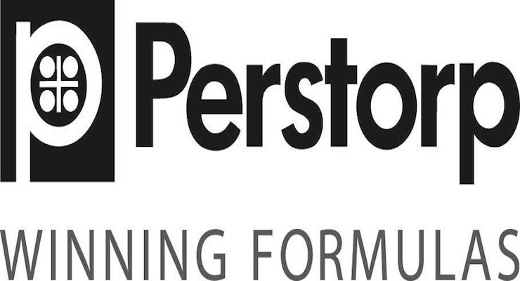 Perstorp President/CEO Comments On 2018 Annual Report