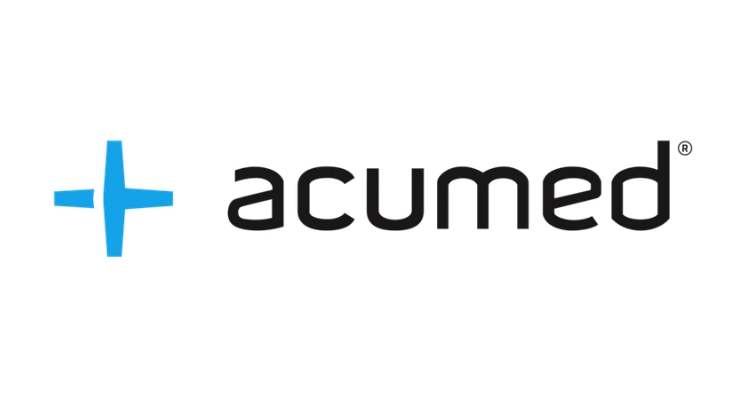 Acumed Acquires RASL Repair System From Radicle