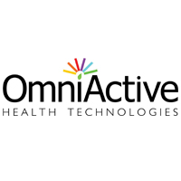OmniActive Health Technologies: There's No Substitute For