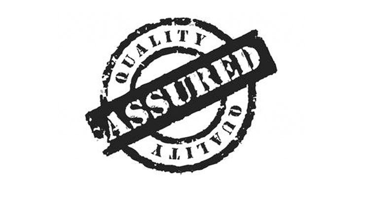 Quality And Regulatory Personnel Sometimes Struggle For