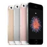 Apple announces iPhone SE, iPad Pro 9.7″, others