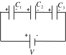 Sh Capacitor Wiring Diagram. Sh. Wiring Diagram