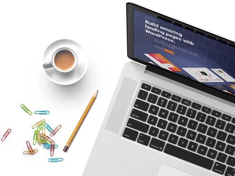 book-laptop