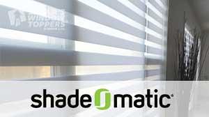 Shade-O-Matic Sale