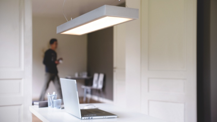 home office lighting philips lighting