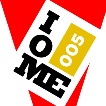 This image has an empty alt attribute; its file name is i_O_me-logo-2-1.png