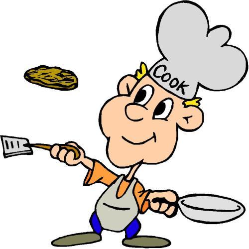 small resolution of boy scout troop 530 pancake breakfast st mary catholic faith ctwp5k clipart saint bonaventure catholic church