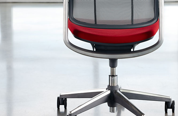 diffrient smart chair antique oak rocking styles humanscale by sti systems and technology