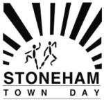 Town Day logo(1)